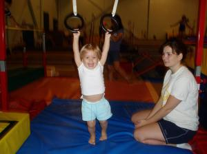 kate-at-gymnastics-august-2006-0151