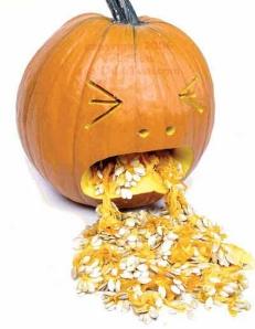 pumpkin_puking