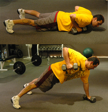 push-up-row-sequence2