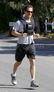 running-with-vest