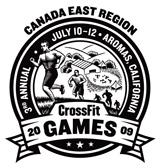 2009-canada-east-region