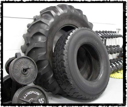 tires_weights