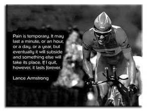 lance-armstrong-1-canvas