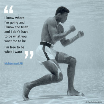 http://crossfitkitchener.files.wordpress.com/2009/07/muhammad-ali1.jpg