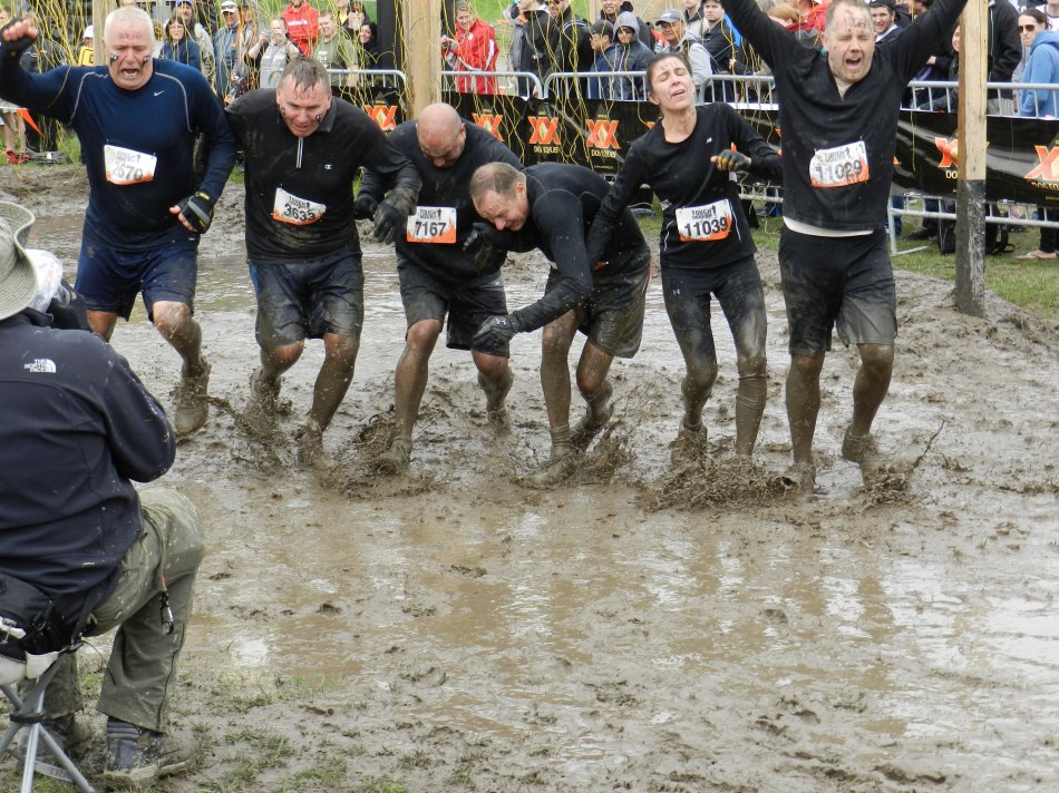 ToughMudder2013 264
