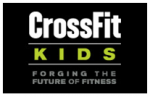 CrossFit Kids - Main Site