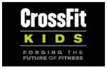 CrossFit Kids - Main Site