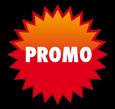 promo-pic-widget.png