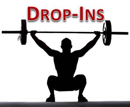 drop-ins.png