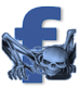 facebook skeleton1