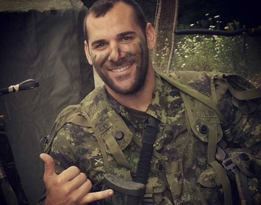 nathan-cirillo-uniform