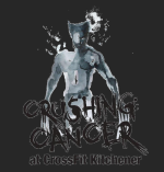 CRUSHING CANCER