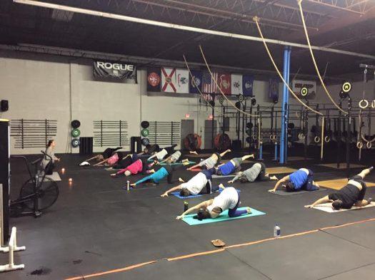 ashley-yoga