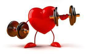 valentines-e1487018136415